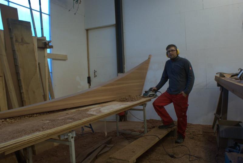 BB17-neues Totholz