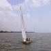 foehrjolle_segelnd